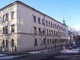 Martin-Luther-Gymnasium-Frankenberg