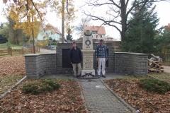 Denkmal_Tauscha
